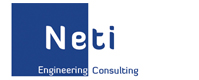 Neti Engineering Consulting - Neti Engineering Consulting